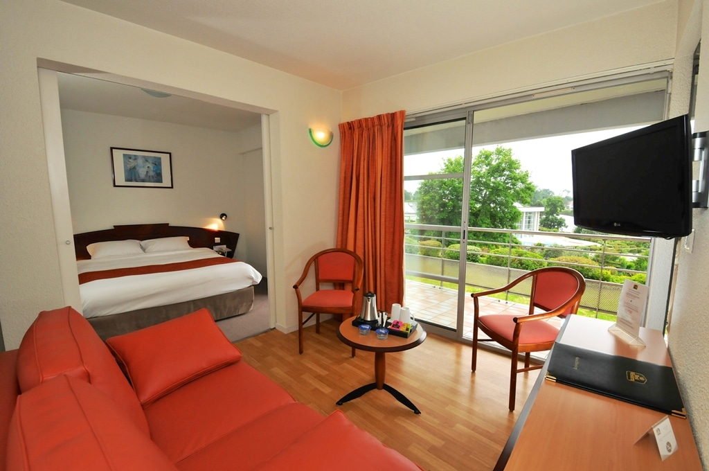 le best western h244tel sourceo h244tellerie thermes adour