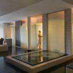 Photo du spa Sourcéo de Saint Paul les Dax, vous proposant des soins bien-être