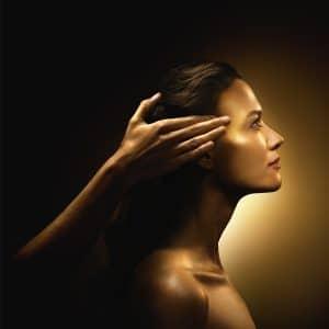 Soin visage by Decléor : Les Experts
