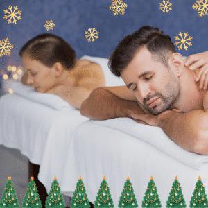 L'Escale de Noël pour Toi et Moi - Offre de Noël