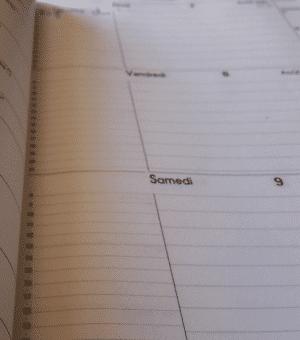 Bien choisir ses dates et sa période de cure