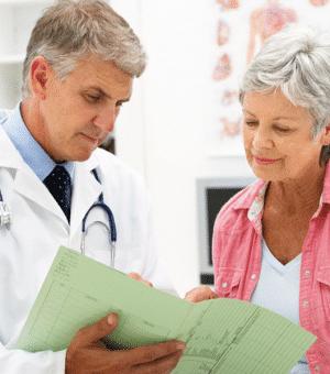 Liste des Médecins thermaux