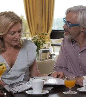 10 conseils pour prolonger les bienfaits de votre cure