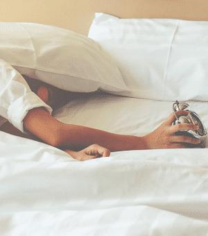 14 bonnes pratiques pour avoir un sommeil réparateur