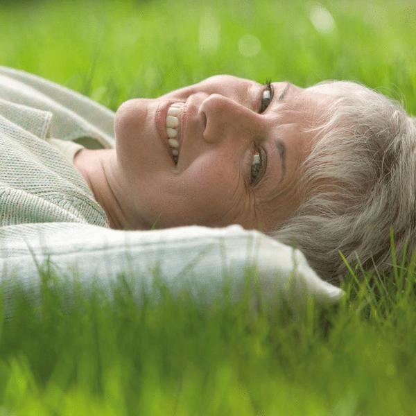 11 conseils pour vivre heureux