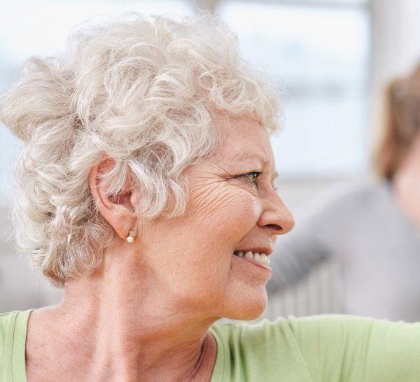 La cure thermale au service du bien vieillir