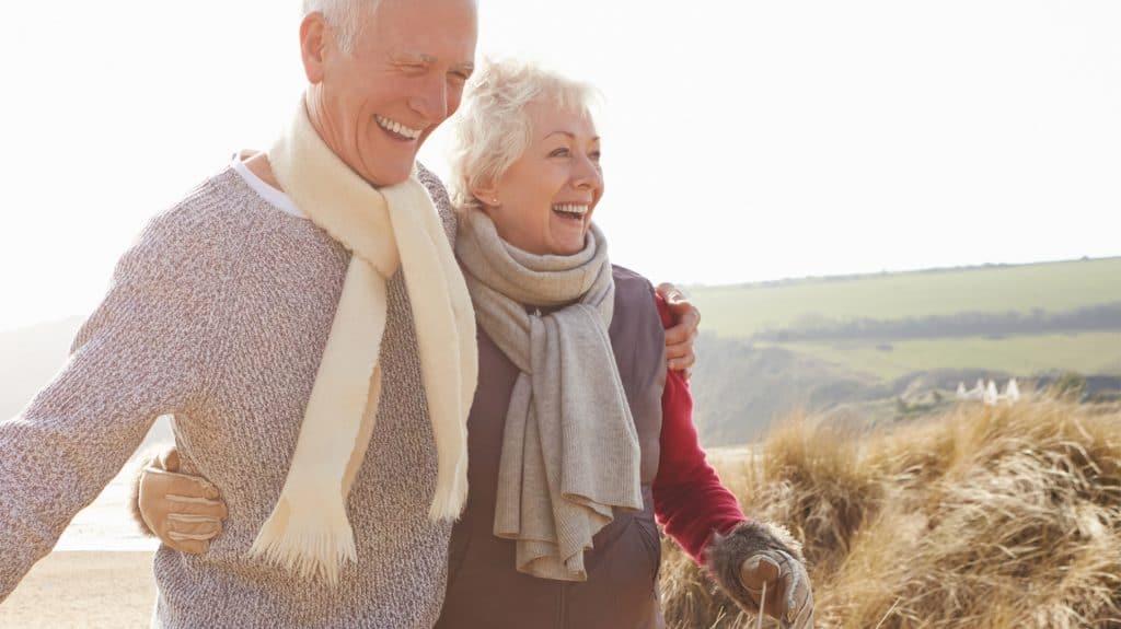 atelier l'arthrose : conseils et objectifs