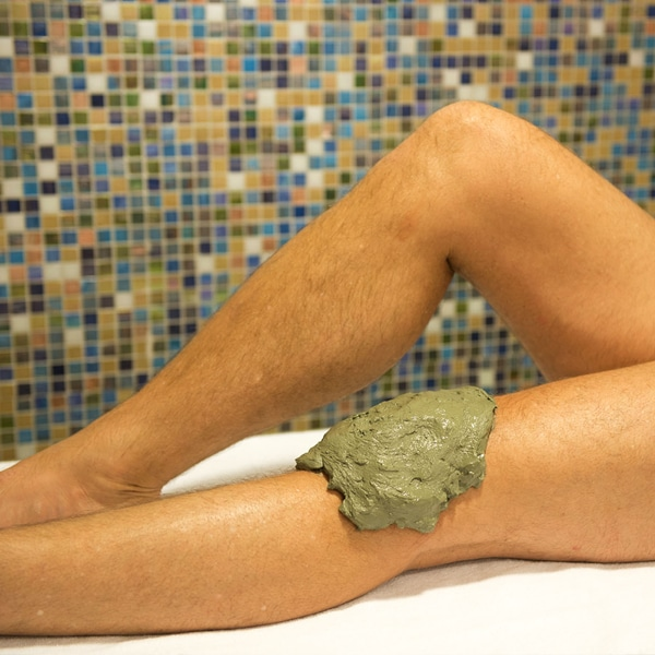 La Gonarthrose (arthrose du genou) et la Cure Thermale