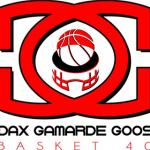 Partenariat : Basket 40