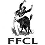 Partenariat : FFCL