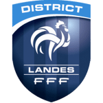 Partenariat : Landes Football Ligue
