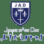Partenariat : JAD