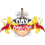Partenariat : Motors'n'blues