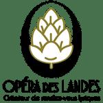 Partenariat : Opéra des Landes