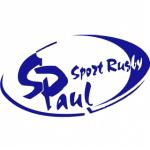 Partenariat : SPS Rugby