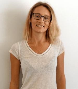 Rencontre avec Élisabeth Alemany, Éducatrice Sportive
