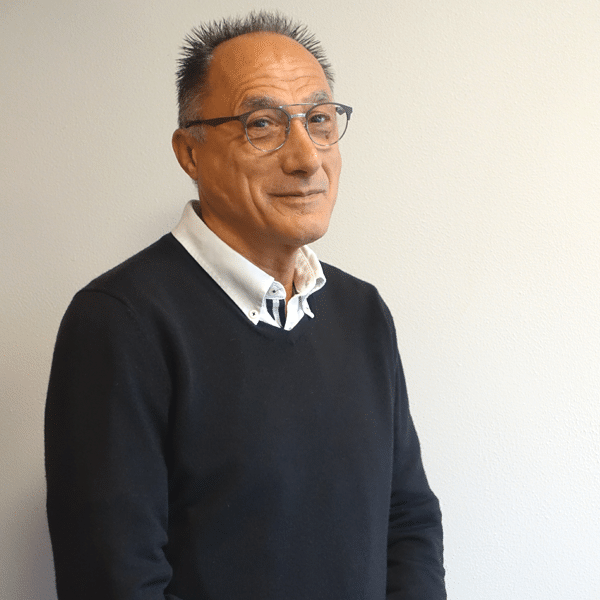 Rencontre avec Philippe Joscht, Animateur Qualité