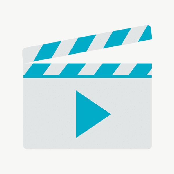Infos pratiques en vidéos