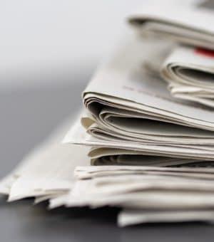 Les médias parlent de Thermes Adour
